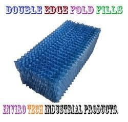 double-edge-fold-fills