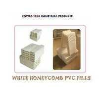 white-honeycomb-pvc-fills