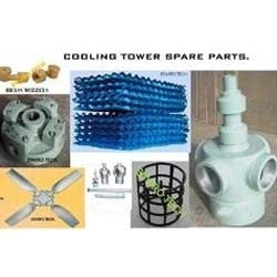 cooling-tower-spare-part