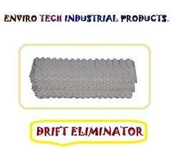 Cooling Tower Parts Manufacturers Wholesalers