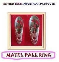 metal-pall-ring