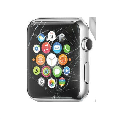 Apple iWatch Screen Replacement Service