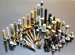 HT Fasteners