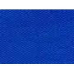 Phthalogen Blue If3gm - Ingrain Blue 2:1