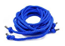Cloth Rope