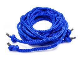 Cloth Rope
