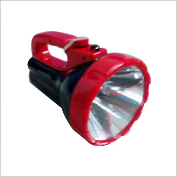Rechargeable Led Search Light  RSL-302