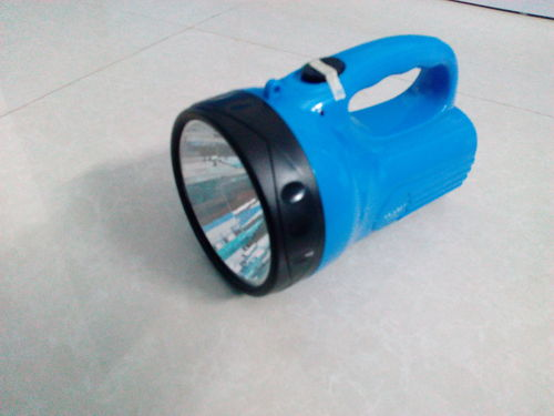 LED Flash Light Torch