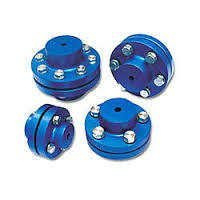 Elecon Flexible Couplings
