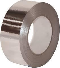 Aluminium Tapes & FG Coated Clothes