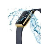 Apple Watch Water Damage Repairing Service