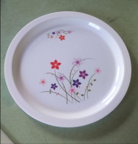 Printed  Plate