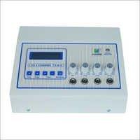 LCD 4 Channel T.E.N.S