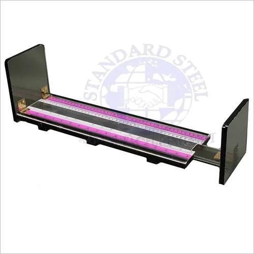 Standard steel Infantometer