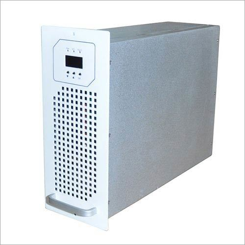 Three Phase 380V AC/DC Battery Charger