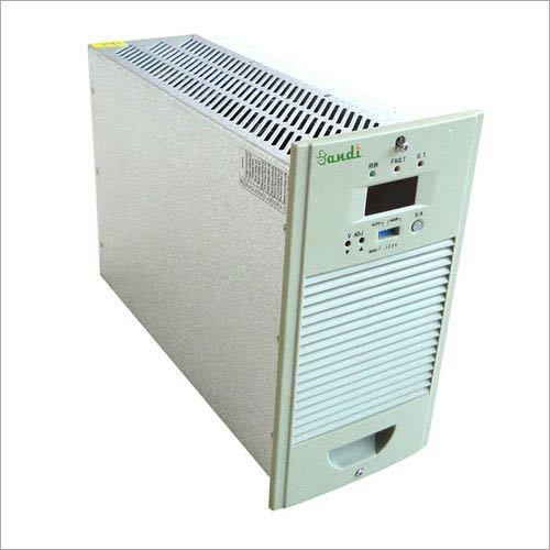 AC to DC Battery Charger 240VDC-20A