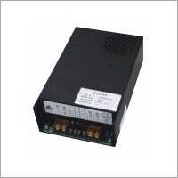 220v Input Ac To Dc Charger For 48v Battery Bank