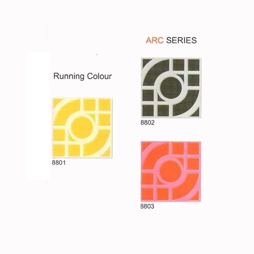ARC Floor Ceramic Tiles