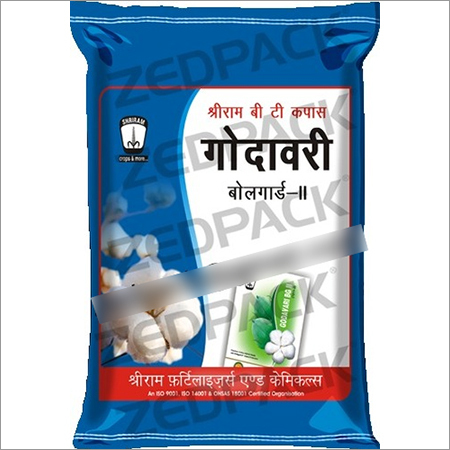 Fertilizers bags
