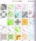 Matte Ceramic Tiles