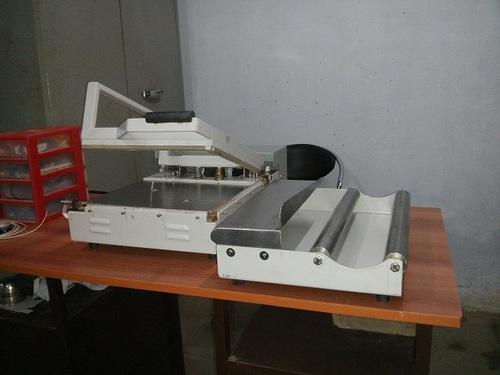 Table Top L Sealer