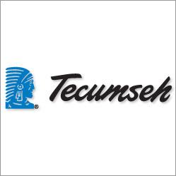 Tecumseh Horizontal