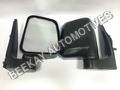 SIDE MIRROR TATA SUPER ACE