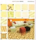 Ivory Ceramic Tiles