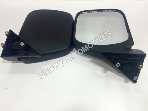 SIDE MIRROR TATA SUMO