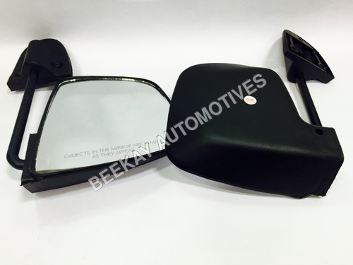 SIDE MIRROR ACE NEW MODEL