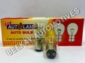 1016 (AUTO TAIL/STOP/PARKING/METER LAMPS)