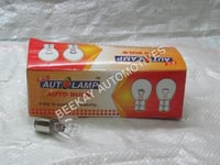 2416 (AUTO TAIL/STOP/PARKING/METER LAMPS)