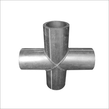 HDPE Cross