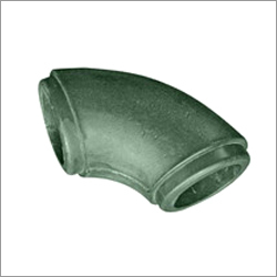 HDPE Moulded Bend