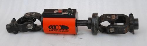 PTO (Power Take Off) Shaft Torque Sensor