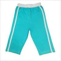 Infant Baby Girls Track Pant