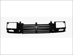 Tata Winger Grill Front