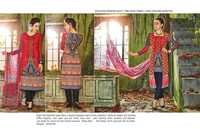 Trendy Salwar Kameez