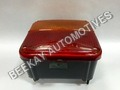 TAIL LAMP ASSY FIAT TRAILER
