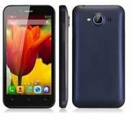4.3 inch 3D Naked Eye Quad Core 3G Smartphone Android 4.2 OTG 8.0MP