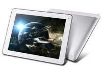 9.7 inch Quad Core Tablet PC MT8389 Android 4.4 FM WIFI 2G/3G