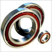 Angular Contact Bearings RHP