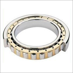 Axial Load Cylindrical Roller Bearings