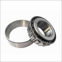 Axial Load Tapered Roller Bearings RHP