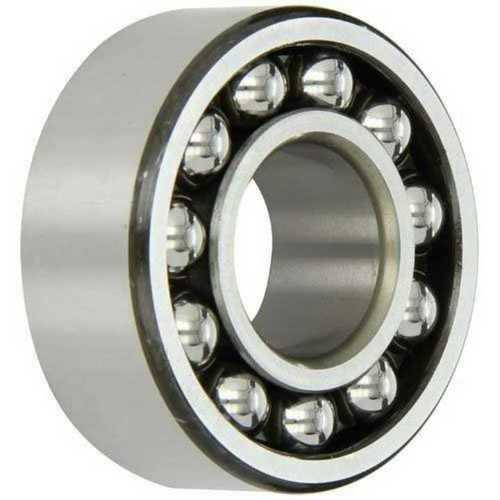 Industrial Bearing Nsk
