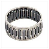 Cylindrical NEEDLE Roller Bearings NSK