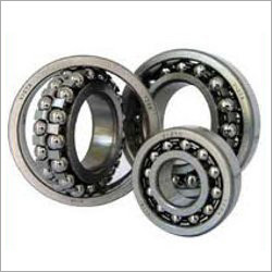 Double Row Ball Bearings nachi