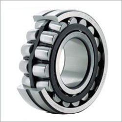 Spherical Roller Bearings NSK