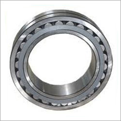 Heavy Duty Cylindrical Roller Bearings NTN