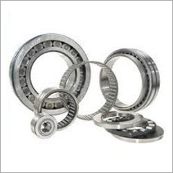 Heavy Duty Needle Roller Bearing